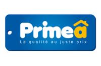Priméa Gironde