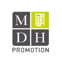 MDH PROMOTION
