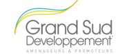 GRAND SUD DEVELOPPEMENT