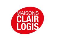 Maisons Clair Logis - MOULINS