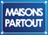 MAISONS PARTOUT