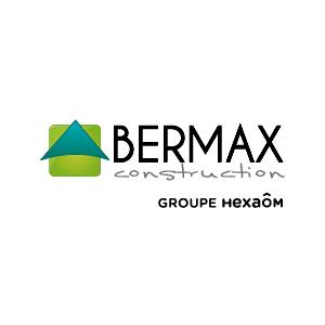 BERMAX
