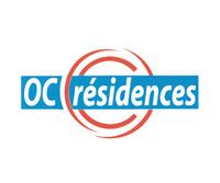 OC RESIDENCES