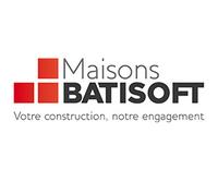 Batisoft Construction - Mont-de-Marsan