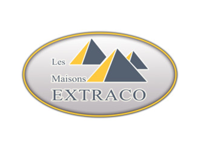 les-maisons-extraco-9