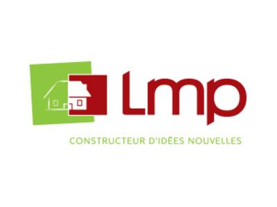 lmp-constructeur-5