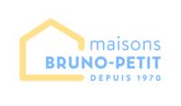MAISONS BRUNO PETIT MJB