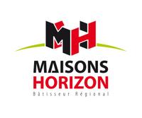 MAISONS HORIZON