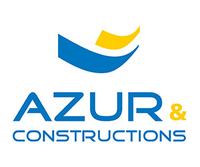 AZUR & CONSTRUCTIONS