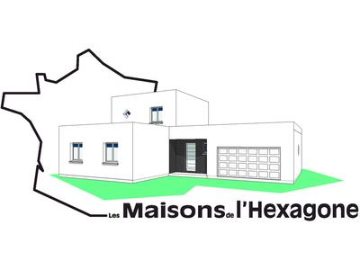 agence-les-maisons-de-l-hexagone-dieppe