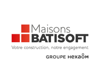 Batisoft Construction - Saint-Loubès