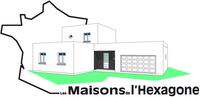 Maisons de l'Hexagone de Caen