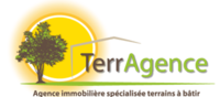 TerrAgence