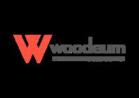 WOODEUM