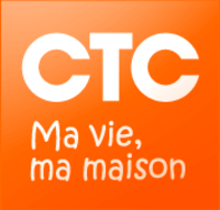 Charente Technique Construction