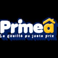 Priméa Loire Atlantique