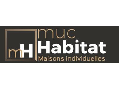 muc-habitat