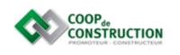 Coop de Construction