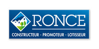 Ronce Immobilier