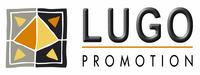 LUGO PROMOTION