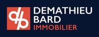 Demathieu Bard et