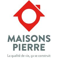 MAISONS PIERRE - BESANCON