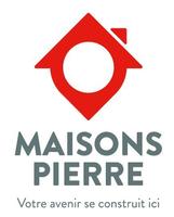 MAISONS PIERRE - VALENCIENNES