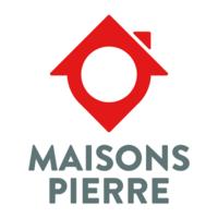 MAISONS PIERRE - JUVISY