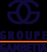 Groupe Gambetta