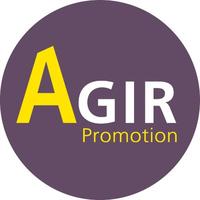 AGIR PROMOTION