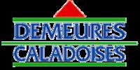 Demeures Caladoises Saint-Etienne