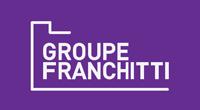 Groupe Franchitti