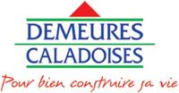 Demeures Caladoises Annecy-Le-Vieux