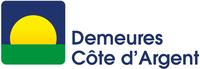 Demeures de la Côte d'Argent-33700-Mérignac