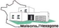 Agence Les Maisons de l'Hexagone Hexagone Bayeux