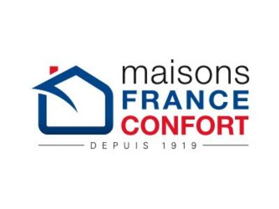 maisons-france-confort-182