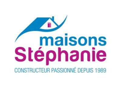 maisons-stephanie