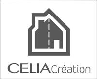 CELIA CREATION Albi