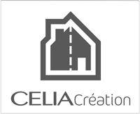 CELIA CREATION Blagnac