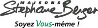 Maisons Stéphane Berger Franche-Comté