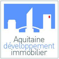 Aquitaine Développement Immobilier