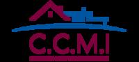 C.C.M.I 38
