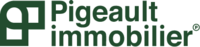 Pigeault Immobilier