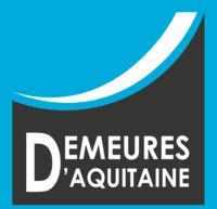 Demeures d'Aquitaine