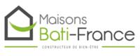 Maisons Bati-France