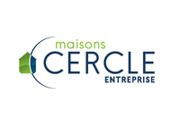 Cercle entreprise Agence de Mâcon ( Bourgogne )