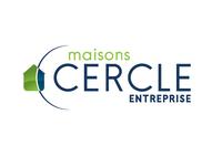 Cercle entreprise Agence de Moulins – (Allier – 03