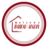 Babeau Seguin Agence de Reims – Marne (51) – Champ