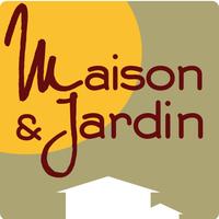 Maison & Jardin Agence de Moulins (03000) – Allier