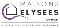 Maisons Elysees Ocean Agence de Saujon – Charente
